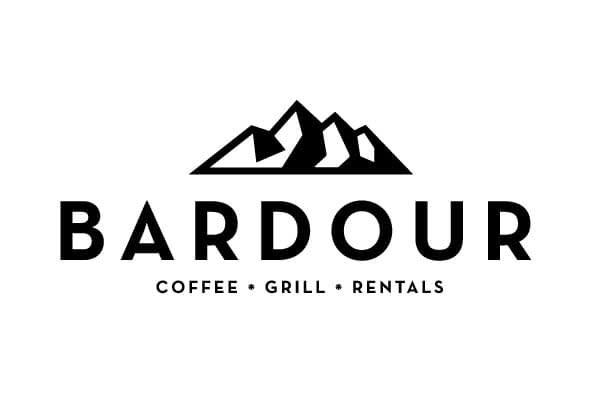 logo-bardour